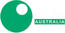 CP & P Australia